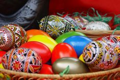 Is one Of your Passions Travel? Check out the most amazing places to spend Easter (besides HOME :)  https://www.tripping.com/explore/10-best-places-in-the-world-to-spend-easter #Abbracciamo www.Abbracciamo.com