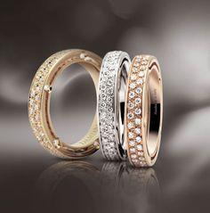Damiani Jewelry