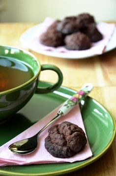 Tipikus Flammeres: Tízórai, szeretlek! :) Sweet Desserts, Cukor, Beef, Snacks, Food, Meat, Appetizers, Essen, Meals