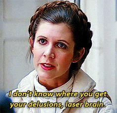 empire strikes back han solo quotes | film star wars Princess Leia Han Solo mystuff The Empire Strikes Back ...