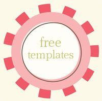 Free Blogger Templates: Free Blogger Template-list of other free sites