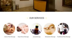 Hire the services of a professional massage therapist in Adelaide for exceptional massage services such as health fund rebate massage, Thai oil massage, remedial massage, aromatherapy etc. Massage Deals, Massage Clinic, Remedial Massage, Professional Massage, Thai Massage, Massage Therapy, Aromatherapy, Oil, Massage