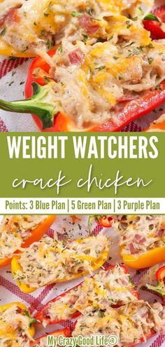 Healthy and clean-eating weight watchers blue green meal plan.These healthy breakfasts are well balanced nutritionally and weight loss friendly. Burn 1000 calories a day #weightlossmeals #breafastideas #healthybreakfast #1200 calorie meal plan #ketoforweightloss #loseweight #fatburner #fatbuningfood #dietrecipes #weightlosschallenge #lowcarb #weightloss #ketorecipes #casserolerecipes #ketogenicdiet #lowcarbrecipes #recipes #foodrecipes #healthyrecipes #zeropoint Ww Recipes, Dinner Recipes, Cooking Recipes, Healthy Recipes, Dessert Recipes, Health Chicken Recipes, Free Recipes, Dinner Ideas, Weight Watchers Meal Plans