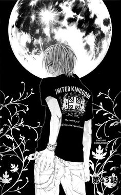 Kyou Koi wo Hajimemasu (Today We'Ll Start Our Love) - Minami Kanan - Mobile Wallpaper - Zerochan Anime Image Board Manga Boy, Manga Anime, Anime Art, Me Me Me Anime, Anime Guys, Kyou Koi Wo Hajimemasu, Manga Artist, Manga Pages, Manga To Read
