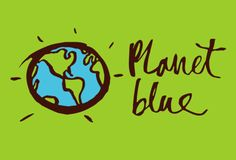 Planet Blue hosts an eco-fashion shopping night to benefit Action Against Hunger - Los Angeles socialite | Examiner.com