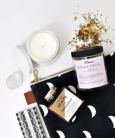 🔮 You are Magic Wellness Giveaway 🔮 . Welcome to March! It's time to celebrate the last few days of winter with a… Facial Steaming, Time To Celebrate, Welcome, Meant To Be, Giveaway, March, Wellness, Celebrities, Day