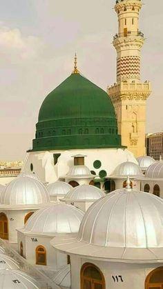 129 Best Muslim Traveler images  Mekkah, Masjid al haram, Islam