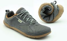 I bought a pair for E and he loves them... 2015 present!  Womens Primal 2 Slate