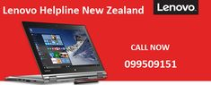 Just like other devices, Lenovo Laptops also face numerous problems, no matter how efficient and utilitarian they are. However, most of the problems that occur are easily rectifiable with the proper measures at the right time. Error Code, Laptops, Centre, Coding, Number, Learning, Face, Studying, The Face