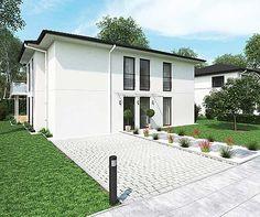 die besten 25 betonpflaster ideen auf pinterest pflastermuster pflastersteine und pflaster. Black Bedroom Furniture Sets. Home Design Ideas