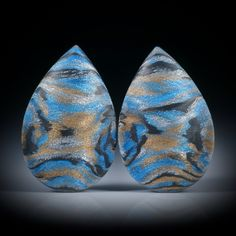Celestial, Gemstones, Bronze, Couple, Gems, Jewels, Minerals