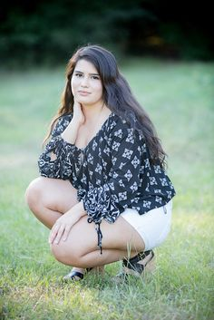 Shot By An Angel Photography - Linda Cuellar - Senior