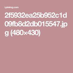2f5932ea25b952c1d09fb8d2db015547.jpg (480×430)