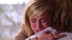 SV514: Tomb - Chloe reunites with her mother.