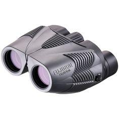 FUJIFILM Waterproof KF Series Binoculars 10 x 25mm Monocular Telescope #FUJIFILM