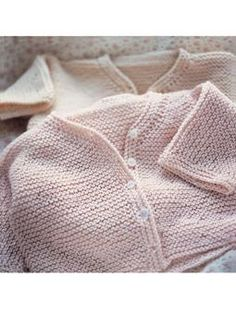 Strumpfband Strickjacke ~ Free Knitting Pattern Geteilt von www.nwquiltingexp … … - Knitting and Crochet Knitting For Kids, Crochet For Kids, Free Knitting, Crochet Baby, Knit Crochet, Sock Knitting, Vintage Knitting, Crochet Granny, Knitting Machine