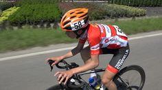54 Coppa Priami - Torrocci - Lastrucci - Pierucci - Esordienti 2 Anno (21/05/2017) #toscana #toscanasprint #ciclismo #ciclismointoscana