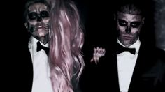 Can't get enough of this Gaga