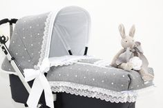 Bugaboo Baby Doll Nursery, Baby Bedroom, Nursery Room, Baby Dolls, Little Babies, Baby Kids, Baby Bunting Bag, Pram Liners, Prams And Pushchairs