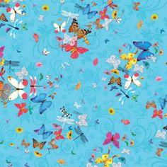 Clare Maddicott, papillon Sprinkles, Flag, Kids Rugs, Patterns, Wallpaper, Flowers, Home Decor, Art, Block Prints