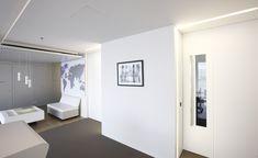 Beams, Interior, Home Decor, Decoration Home, Indoor, Room Decor, Interiors, Home Interior Design, Home Decoration