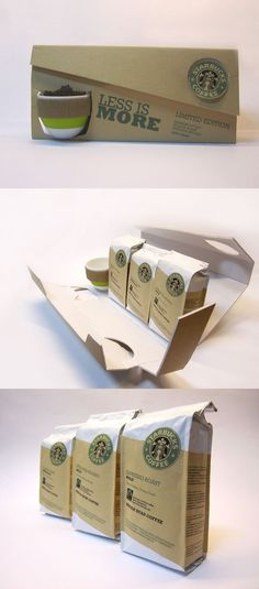 Coffee Kit  http://www.wabbaly.com/23-examples-of-student-package-design-work/