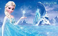 Frozen Photo: f8e423de f34b 43ec bfa9 9bd750574fb4