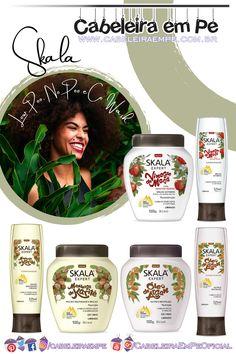 Shampoo Low Poo, Formulas, Sauce Bottle, Soy Sauce, Ale, Shea Butter, Argan Oil, Lounges, Soy Candle