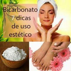 http://meusdoisminutos.blogspot.com/2014/01/bicarbonato-conheca-12-usos-do.html