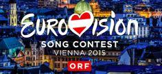 Neues aus Wien: Tickets, Marketing und viele Helfer | Building Bridges | douzepoints.ch