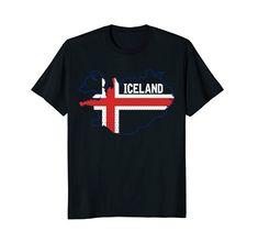 Iceland Soccer Shirt Vintage Style Gifts Iceland Soccer S... https://www.amazon.com/dp/B07BDXLLQD/ref=cm_sw_r_pi_dp_U_x_DnYPAb0RM7HMN
