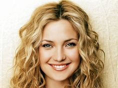Do You Recognize Hollywoods Hottest Throughout The Years Celebrity Plastic Surgery Kate Hudson Hair