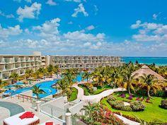 Hoteles - Despegar.com