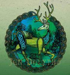 celtic art 115