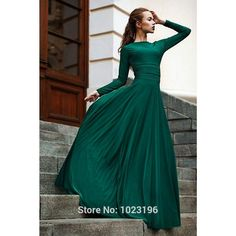 Cheap gown glove, Buy Quality gown bridesmaid directly from China gown meaning Suppliers:  WelcometoOurStore  New Arrival Appliques Tulle Long Sleeve Sexy White Black Evening Dress
