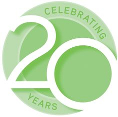 Dj All Saints Mardi Gras 20 Year Anniversary Anniversary Logo National Association