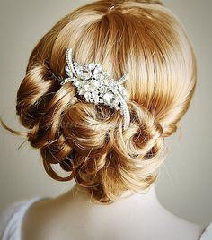 esküvői+hajékszerek+-+art+deco+esküvői+hajékszer
