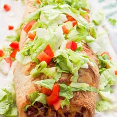 Best Hamburger Recipes, Beef Recipes, Hamburger Ideas, Cooking Recipes, Taco Braid, Refrigerated Pizza Dough, Yummy Taco, Mexican Food Recipes