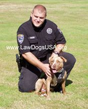 """Don't friendly, well trained pit bulls just """"snap"""" and attack sometimes?    """"In reviewing and studying over 448 cases of fatal dog attacks in the United States, it is apparent that the three most critical factors that contribute to a fatal dog attack are: function of the dog, owner responsibility and reproductive status of the dog. There is no documented case where a single, neutered, household pit bull was the cause of a human fatality."""" Karen Delise, Author of Fatal Dog Attacks and Th..."""