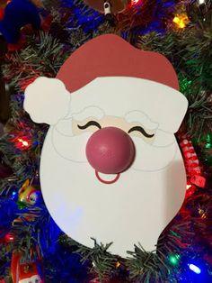 http://kraftynook.blogspot.com.au/2015/11/christmas-eos-holders.html