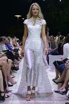 Ella Moda collection showing on MBFF Brisbane Prom Dresses, Formal Dresses, Brisbane, Bespoke, Collection, Style, Fashion, Taylormade, Moda