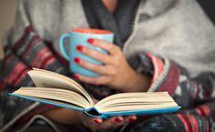 El Club de Lectura de Wix: 10 Libros Recomendados