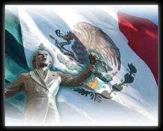 La Reforma del Estado abarcaba objetivos políticos y sociales.