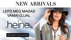 Női ruhákat forgalmazó online áruház