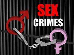 FBI Cracks Down on Child Prostitution Arrests 150 - News - Bubblews