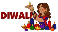 Lots of Links to Diwali Activities  - Pinned by @PediaStaff – Please visit http://ht.ly/63sNt for all (hundreds of) our pediatric therapy pins