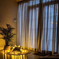 In between gordijnen kwantum » goedkope meubels 2018 goedkope meubels