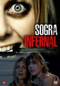 Sogra Infernal Sogra Filmes Encontrar Um Amor