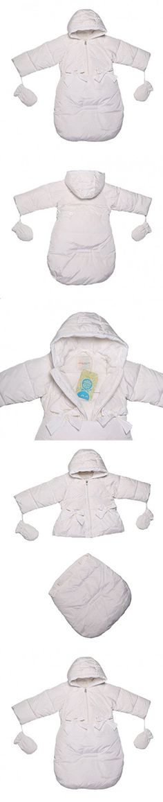 2ba5c402f813 Baby   Toddler s Boy Girl Cartoon 3D Lion Bodysuit
