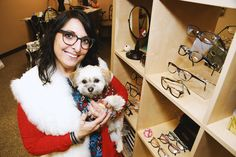 Hi, this is Gina with Eyenique Vision located off of Highway 55 in Hastings. Anniversary, Frame, Picture Frame, Frames, Hoop, Picture Frames